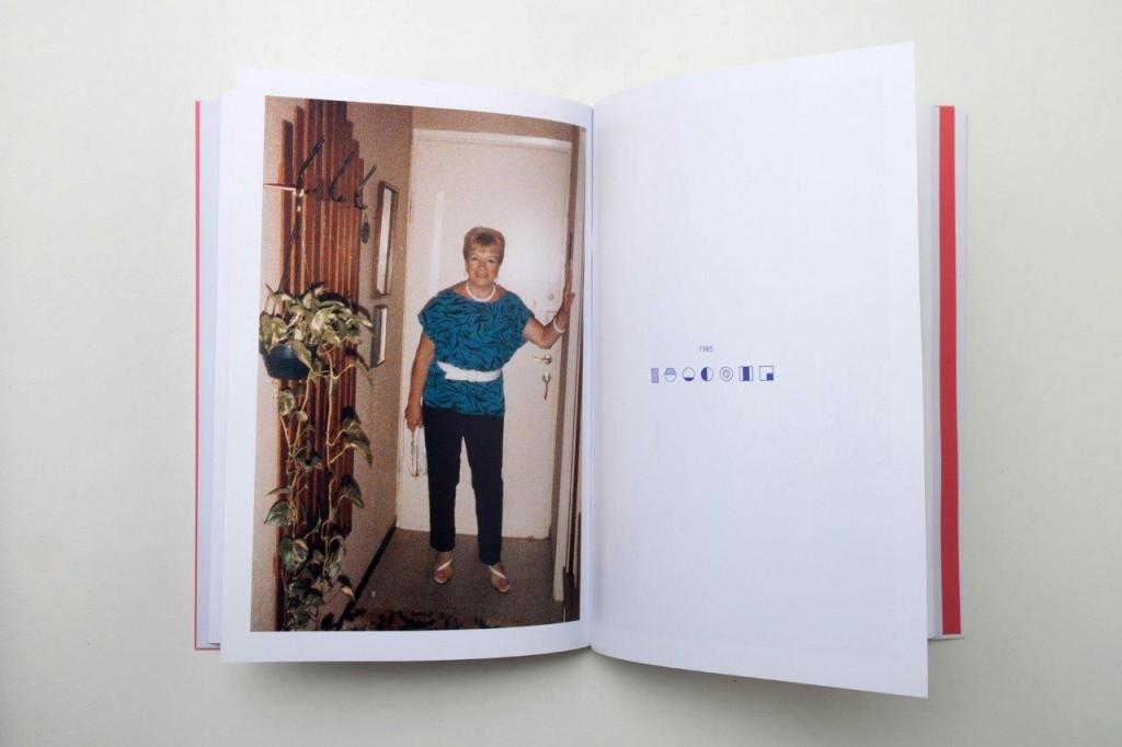 דימוי מתוך ספר אמן של הגר ציגלר קרדיט צילום יחצ