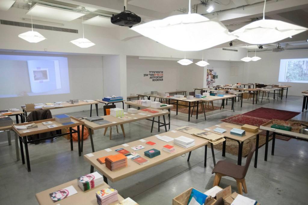 artbookfair2015