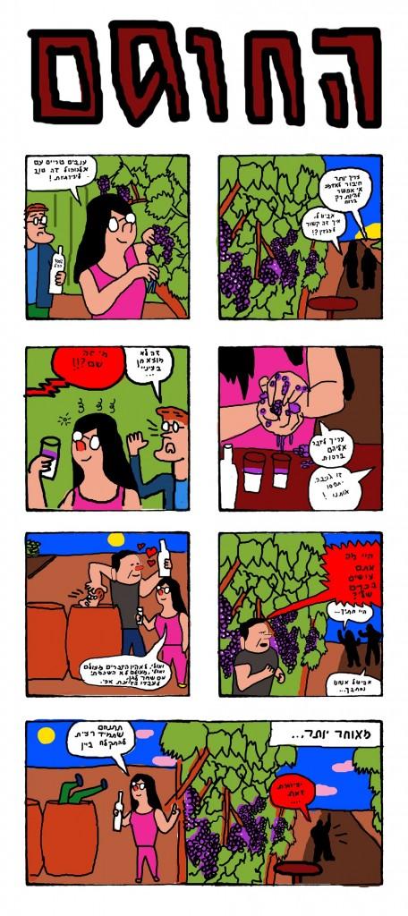 HOTEM strip 13 FOR WEB