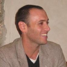 TOM HADANI